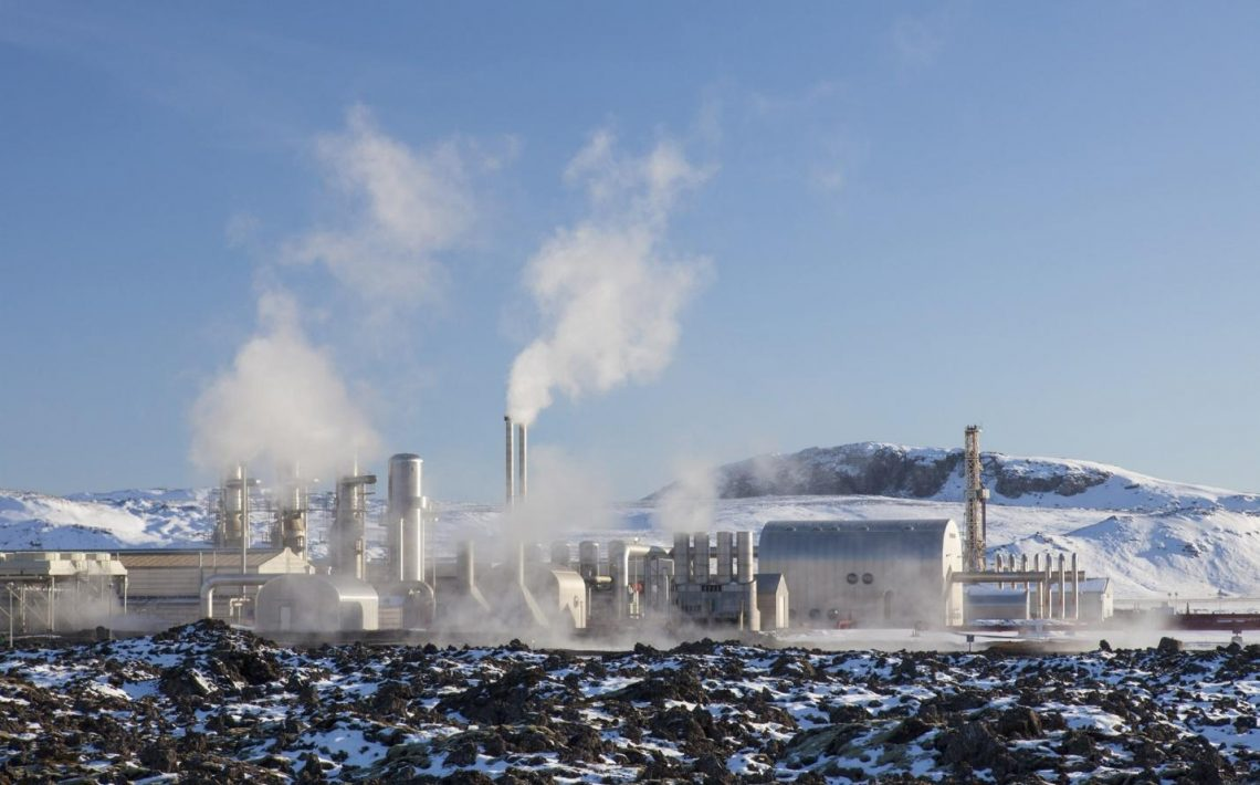 AI_in_geothermal