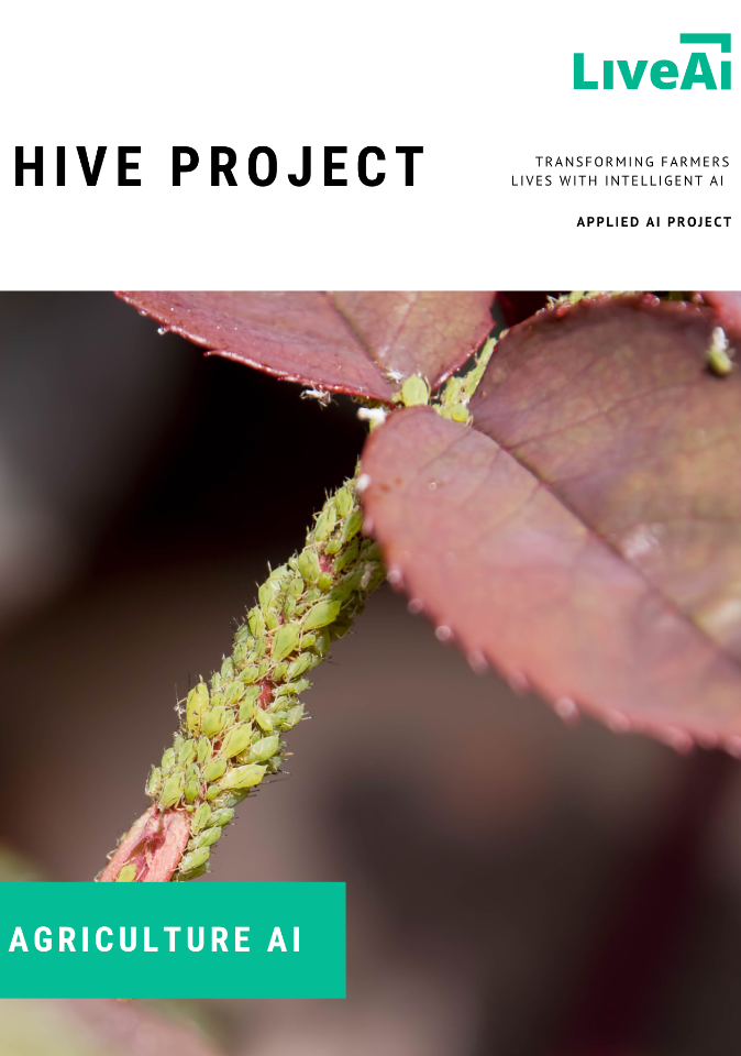 Agriculture_Hive