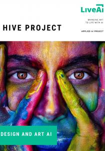 Design_and_Art_Hive