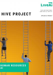 Human_resource_Hive