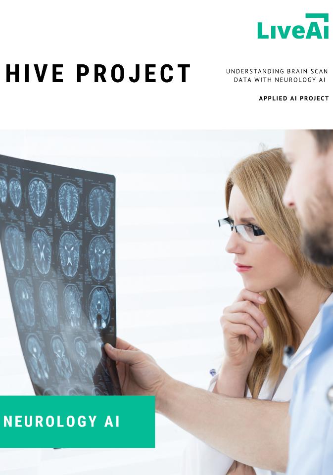 Neurology_Hive