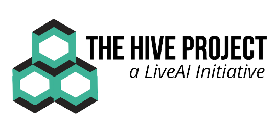 Hive_Projects