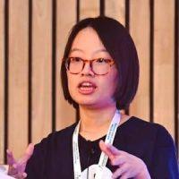 Dr. Jie Mei